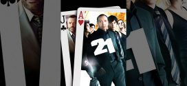 21 | A Hollywood Heist Film | Views And Reviews