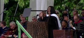 7 Things to Learn from Shonda Rhime's Commencement Speech At DartMouth College