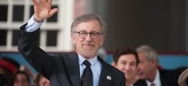 9 Lessons To Learn From Steven Spielberg's Commencement Speech At Harvard