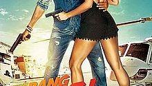 Bang Bang! A Bollywood Thriller | Movie Reviews