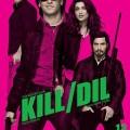 Kill Dil | Hindi Movie | Bollywood Film | Poster