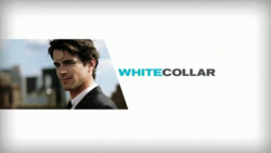 Book of Hours | White Collar | English TV Serial On DVD | Reviews