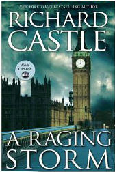 A Raging Storm By Richard Castle | Ebook Short Trilogy | Reviews