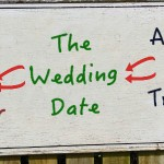 Aap Ki Khatir - The Wedding Date - Asking For Trouble