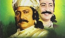 Human Nature and Akbar Birbal TV Serial