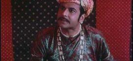 Akbar Part 2 | Bharat Ek Khoj Hindi TV Serial On DVD | Personal Reviews