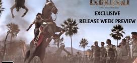 Baahubali: The Beginning | Indian Film | Movie Reviews