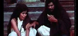 Bhakti | Bharat Ek Khoj Hindi TV Serial On DVD | Personal Reviews