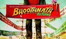 Bhoothnath Returns | Bollywood Film | Hindi Movie | Personal Reviews