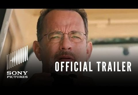 Captain Phillips   Hollywood Movie   Personal Reviews