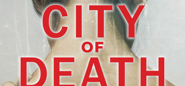 City of Death by Abheek Barua | Book Reviews