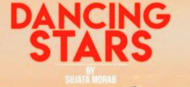 Dancing Stars by Sujata Morab | Book Reviews