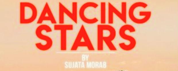 Dancing Stars by Sujata Morab | Book Reviews