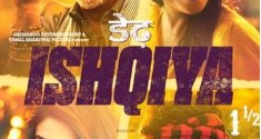 Dedh Ishqiya   Bollywood Film   Hindi Movie   Personal Reviews