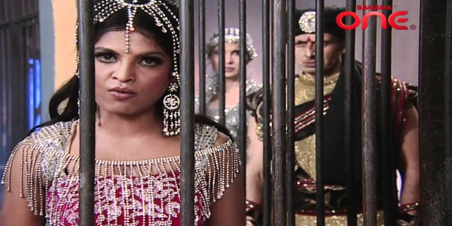Detailed Reviews For Episode 11 of Kahani Chandrakanta Ki Hindi TV Serial