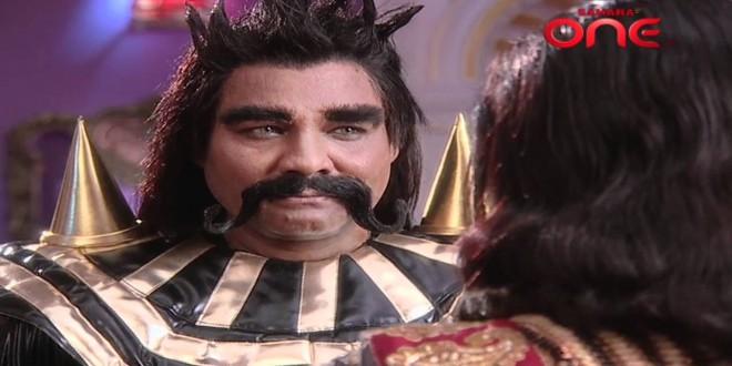 Detailed Reviews For Episode 12 of Kahani Chandrakanta Ki Hindi TV Serial