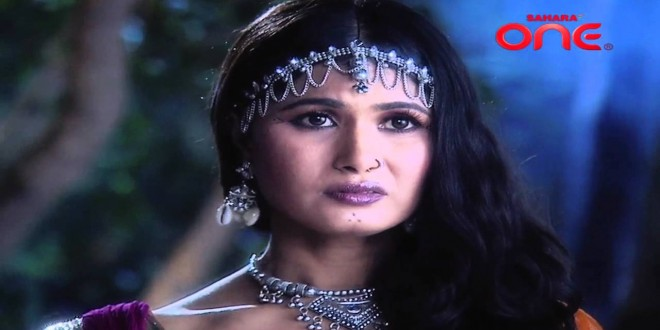 Detailed Reviews For Episode 13 of Kahani Chandrakanta Ki Hindi TV Serial