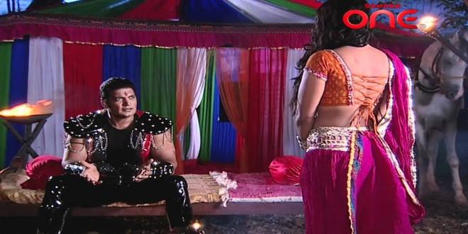 Detailed Reviews For Episode 14 of Kahani Chandrakanta Ki Hindi TV Serial