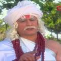 Detailed Reviews For Episode 5 of Kahani Chandrakanta Ki Hindi TV Serial