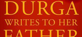 Durga writes to her father by Devdutt Pattanaik | Short EBook | Personal Reviews