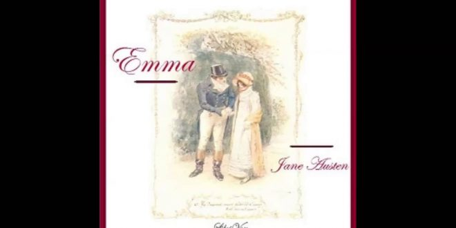 Emma by Jane Austen | Book Review