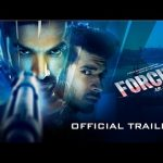 Force 2 - Hindi Movie - Trailer