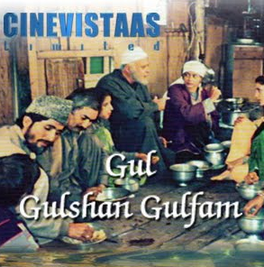 Gul Gulshan Gulfam | Hindi TV Serial | Episode 10 | Watch Online | Informative Reviews