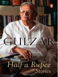 Half a Rupee: Stories | Book Review | Part 2