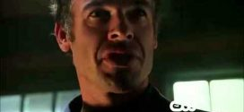 Honor Thy Father Episode Of Super Hero Fiction TV Serial Arrow | Personal Reviews