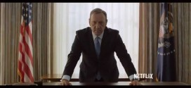 House Of Cards | English TV Serial On DVD | Introductory Reviews Part 2