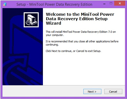 Install on Windows PC