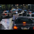 Jack Reacher | Hollywood Movie | Personal Reviews