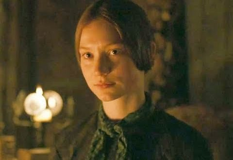 Jane Eyre| Movie Review Hollywood Movies