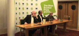 Julian Barnes awarded 2011 Man Booker Prize | News