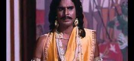 Kalidas and Shakuntala (Part 2) | Bharat Ek Khoj Hindi TV Serial On DVD | Personal Reviews