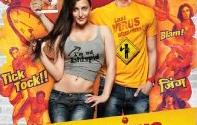 Mickey Virus   Bollywood Film   Hindi Movie   Personal Reviews