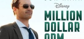 Million Dollar Arm | Hollywood Movie | Personal Reviews