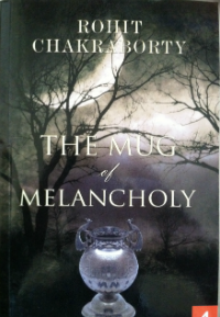 The Mug Of Melancholy | A Fantasy Book Which Follows Harry Potter Path | Personal Reviews