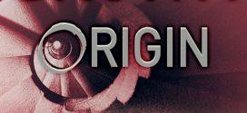 Origin by Dan Brown | Book Review