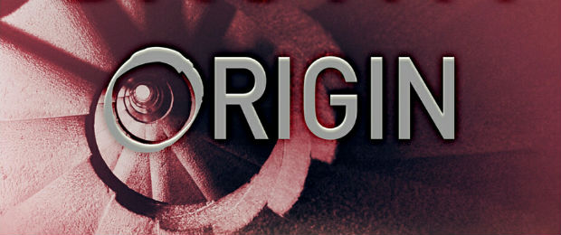 Origin by Dan Brown | Book Review