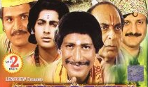 The story of Pandit Hari Dutt | Wisdom Tales From PanchaTantra | DVD Review