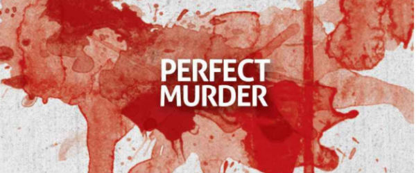 Perfect Murder by Shakuntala Devi | Book Reviews