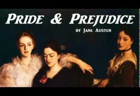 Pride and Prejudice by Jane Austen | Book Review