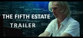 Reviews For A Political Thriller  From Holloywood – The Fifth Estate