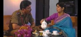 Reviews for Adrishya Trikon Episode of Hindi TV Serial Byomkesh Bakshi