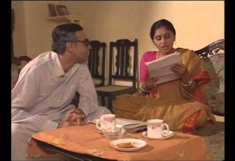 Reviews for Bemisal Episode of Hindi TV Serial Byomkesh Bakshi