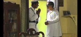 Reviews for Chakrant Episode of Hindi TV Serial Byomkesh Bakshi