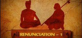 Reviews For Episode 16 Of Upanishad Ganga | Hindi TV Serial On DVD