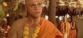 Reviews For Episode 17 Of Upanishad Ganga | Hindi TV Serial On DVD