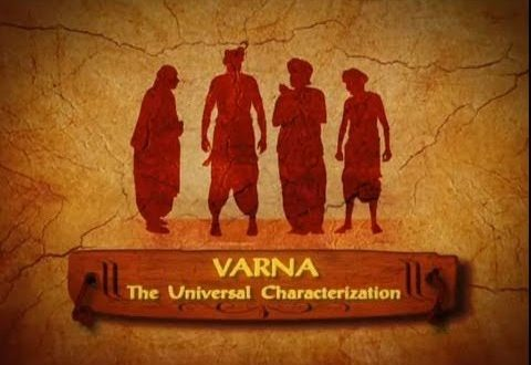 Reviews For Episode 18 Of Upanishad Ganga | Hindi TV Serial On DVD